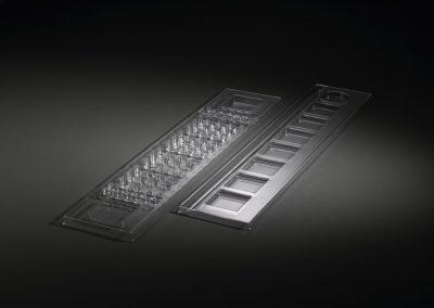 Regaldisplay Form Plastic Miederhoff