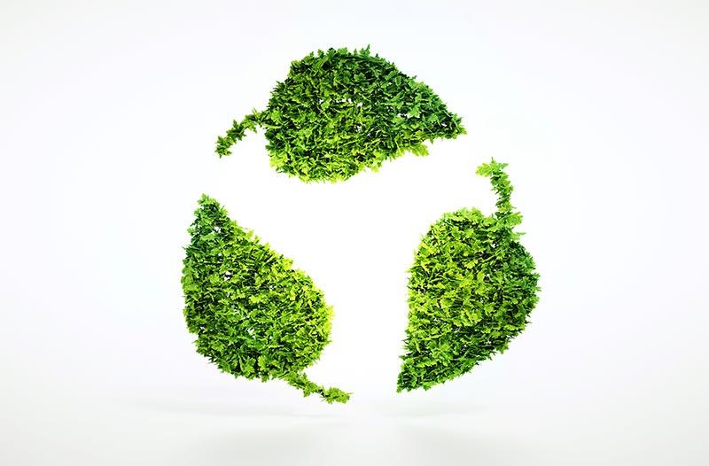 Nachhaltigkeit form plastic Miederhoff